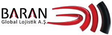 baran-logo-footer