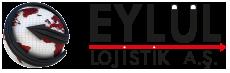 eylul-logo-footer