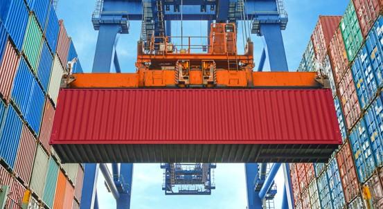 konteyner-tasimaciligi-liman