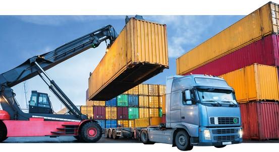 lojistik-konteyner
